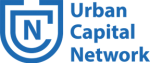 ucn-logo-blue